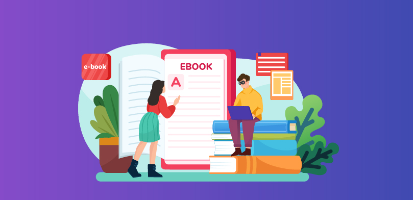 Promote Your Ebook With Our 8 Most Compelling Strategies