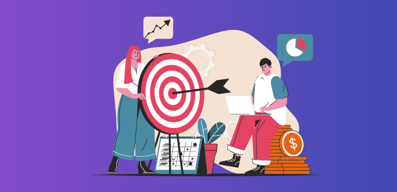 How To Identify The Target Audience For Your Articles