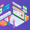 How To Write Perfect Product Descriptions For Your Ecommerce Website
