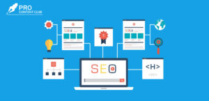 Best SEO Practices To Include In Your Web Design